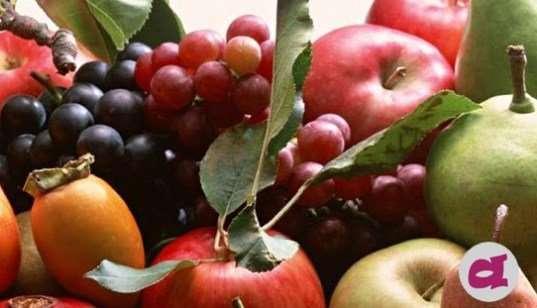 le verdure di settembre - di tutti i sapori