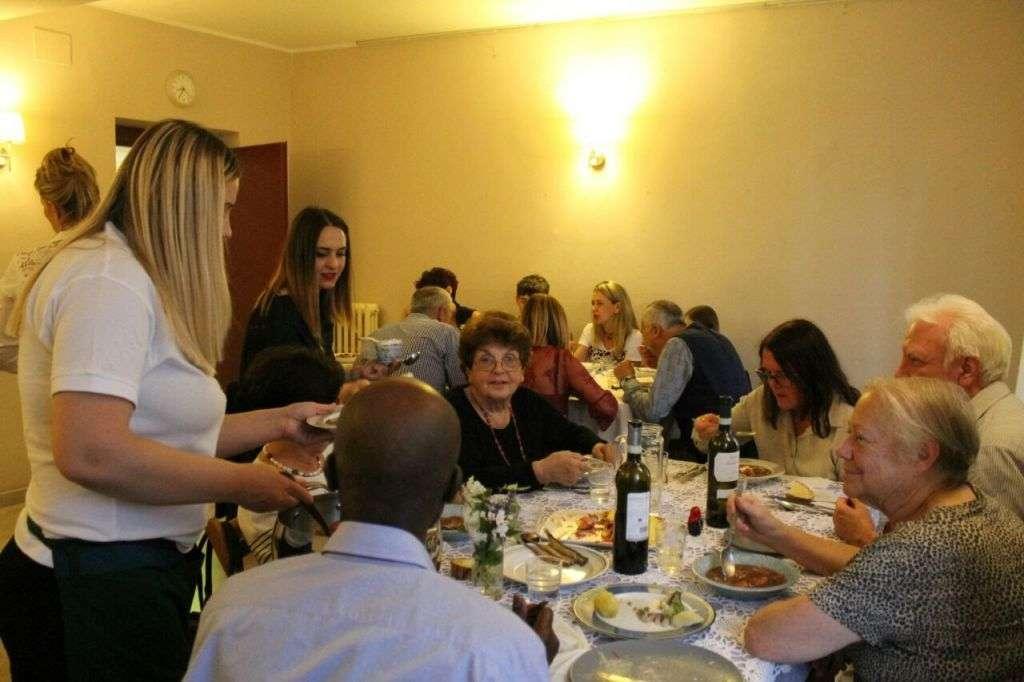social-eating - di tutti i sapori